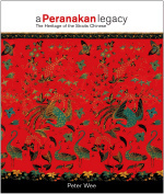 A PERANAKAN LEGACY