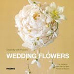 Creativity With Flowers: Wedding