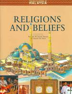 Religions and Beliefs (Encyclopedia of Malaysia)
