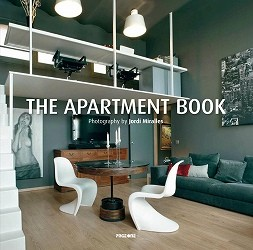 Apartment Book,The
