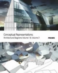 CONCEPTUAL REPRESENTATIONS: ARCHITECTURAL MODELS
