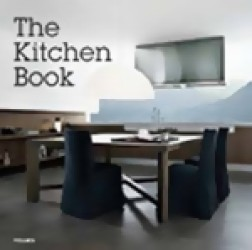 Kitchen Book, The