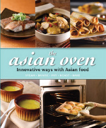 Asian Oven -- Paperback