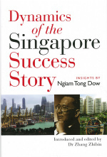 Dynamics of the Singapore Success Story Insights