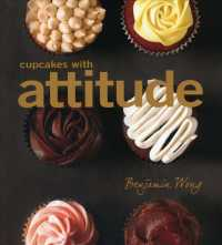 Cupcakes with Attitude