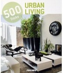 500 Tricks:Urban Living