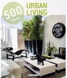 500 Tricks:Urban Living