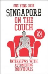 Singapore on the Couch -- Paperback