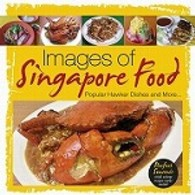 Images Of Singapore Food