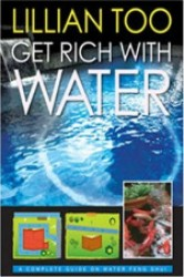 Get Rich With Water