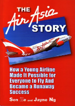 The Airasia Story (E)