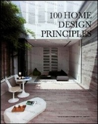 100 Restaurant Design Principles (SEW)