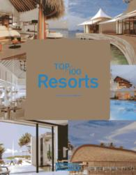 Top 100 Resorts