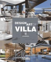 Design : Art of Villa II