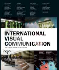 International Visual Communication