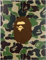 猿人二十(平裝禮盒套裝)