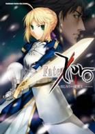 Fate/zero (01)