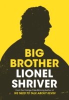 Big Brother -- Paperback