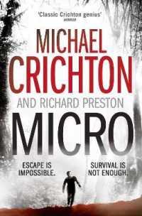 Micro -- Paperback