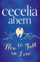 How to Fall in Love -- Paperback