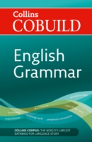 Collins Cobuild English Grammar (3RD)