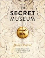 The Secret Museum
