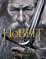 Hobbit: an Unexpected Journey - Official Movie Guide (Hobbit: an Unexpected Journey) -- Paperback