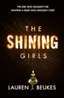 Shining Girls -- Paperback