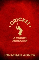 Cricket: a Modern Anthology -- Hardback