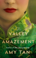 Valley of Amazement (OME C-Format)