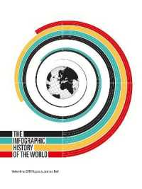 Infographic History of the World -- Hardback