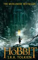 Hobbit (OME A-Format) (Film tie-in)