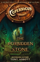 The Forbidden Stone (The Copernicus Legacy) <1>