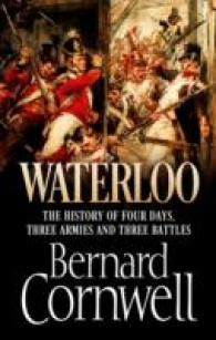Waterloo -- Paperback