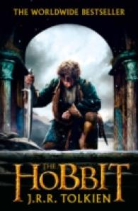 Hobbit (OME A-Format) (Film tie-in)