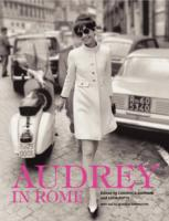 Audrey in Rome (Reprint)