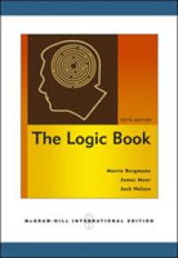 Logic Book (The) 5e