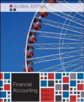 Financial Accounting - Global Edition