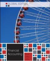 Financial Accounting (7TH)