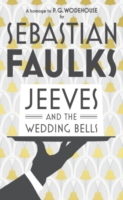 Jeeves and the Wedding Bells (OME C-Format)