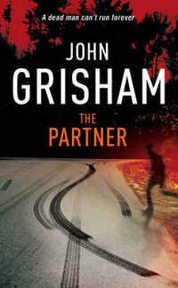Partner -- Paperback