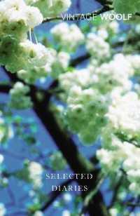 Selected Diaries -- Paperback