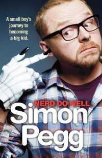 Nerd Do Well -- Paperback