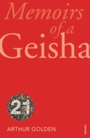Memoirs of a Geisha : Vintage 21 -- Paperback