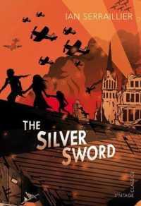 Silver Sword -- Paperback