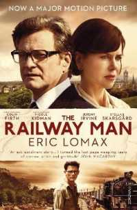 The Railway Man (Vintage War) <8>
