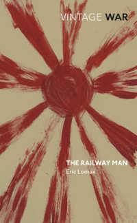 Railway Man (Vintage War) -- Paperback