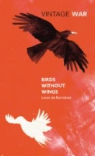 Birds Without Wings (Vintage War) <6>