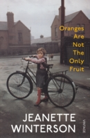 Oranges are Not the Only Fruit -- Paperback