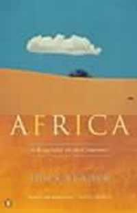Africa : A Biography of the Continent -- Paperback